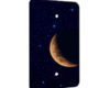 Moon Night Stars - 1 Gang Blank Wall Plate Cover