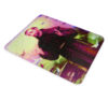 St Francis Atherial - Glass Cutting Board